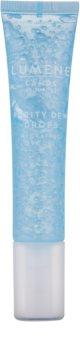 Lumene Lähde [Source of Hydratation] gel de ochi hidratant